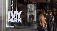 Ivy Park: So sieht die neue Kollektion von Beyoncés Label aus
