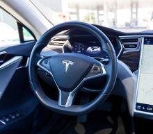 Apple offered to buy Tesla back in 2013 for more than it's worth today