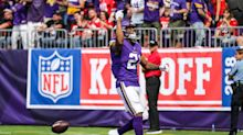 Vikings salary cap space update after the Mike Hughes trade