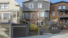 IPO millionaires may not be top factor in predicted spring rush on S.F. housing