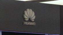 """Cina presenta """"protesta solenne"""" a Usa sul bando di Huawei"""