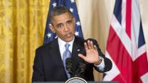 Scandals Have Derailed Obama's Second Term--But Are They Really Scandals?