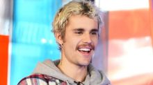 Justin Bieber Sues Sexual Assault Accusers for $20 Million