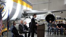 Demand for new aviation workforce fuels AAR, Vincennes University partnership