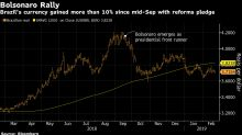 Reforma pensional de Brasil desata rayos y centellas