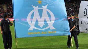 Financial-Fairplay-Verstöße: UEFA bestraft Marseille