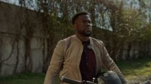 Roku Orders Second Season of Kevin Hart's 'Die Hart' from Laugh Out Loud