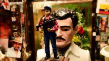 Bitter Sinaloa residents lament likely life sentence for 'El Chapo'