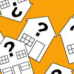 Stamp duty calculator 2020: How much will you pay?