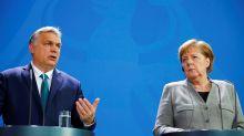 Bene il compromesso Merkel. Ma la Ue deve risolvere la contraddizione Orban