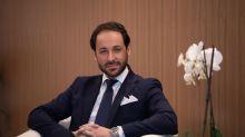Bruno  Associati scelto dal colosso miliardario Maire Tecnimont per una vertenza internazionale