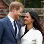 Secrets Behind the Mysterious Woman Who Introduced Prince Harry and Meghan Markle and How the Couple Fell in Love