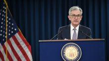 La Fed pourrait poursuivre sa pause en 2020
