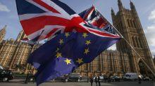 Brexit costerà 69 miliardi di euro
