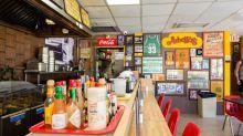 America's greatest old-school restaurants