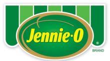 Jennie-O Turkey Store receives Spirit of Innovation Award