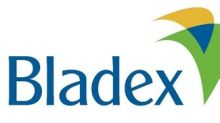 Bladex Reported A $40.7 Million Loss For 3Q18, Or -$1.03 Per Share, Due To Higher Allocated Credit Reserves For Its NPL Exposure; Robust Tier 1 Capitalization At 17.8%
