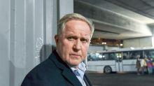 """So überraschend hält sich """"Tatort""""-Star Harald Krassnitzer fit"""