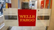 Fed modifying asset cap so Wells Fargo can make more small business loans