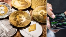 $4.5bn lost: 5 biggest crypto scams of all time