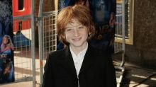 'Nanny McPhee' actor Raphael Coleman dies at 25