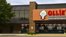 Ollie's Bargain Outlet Holdings Inc (OLLI) Does the Impossible – It Sells