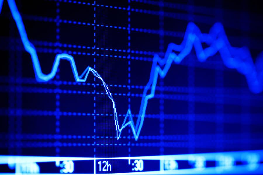 Top Analyst Reports: Amazon, Merck, PepsiCo & More