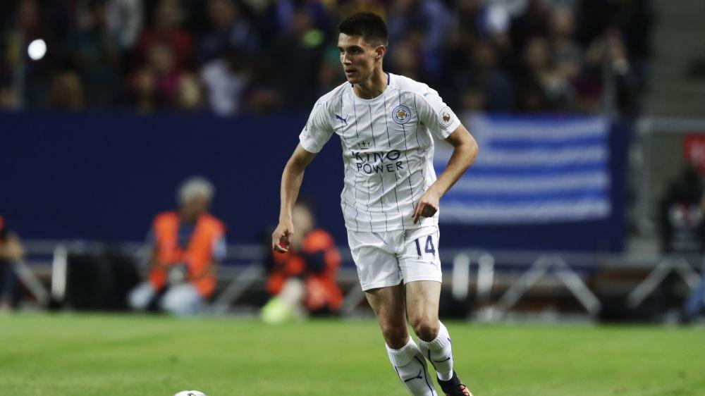 Serie A: Bartosz Kapustka zu Lazio Rom?