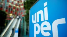 Uniper teams up with Siemens to look at making and using more hydrogen