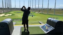 Topgolf to open 1st Bay Area location on April 16 in San Jose: 'It's been a long time coming'