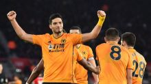 Europa League: How to watch, odds, start time, predictions