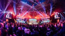 Drive-In Arenen für eSports geplant