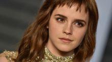 30 anos e solteira: Emma Watson diz que é sua própria parceira