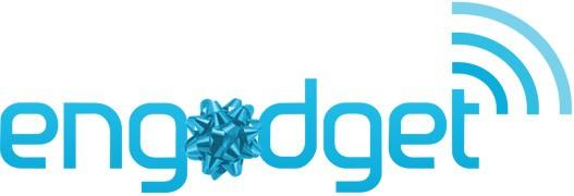 Engadget's Holiday Gift Guide: Digital cameras