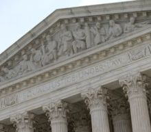 Supreme Court allows foul language trademarks in F-word case