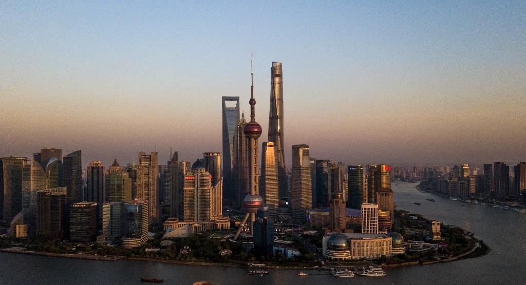 The overhaul of foreign investment laws aims to address longstanding complaints from foreign companies