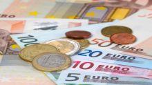 EUR/USD Análisis Técnico a Media Sesión para 28 de Mayo 2020