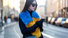 10 Touchscreen Gloves That Aren't Completely Ugly