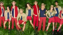 I'm A Celebrity 2016: Campmates split into two teams ahead of terrifying first task