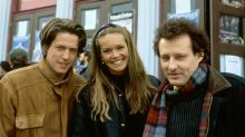 Sundance Flashback: When Stars Braved the Snow to Make the Scene