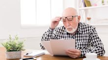These are the biggest money mistakes you can make at every age