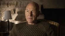While Star Wars crashes and burns, Picard has breathed new life into Star Trek