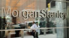 Race bias lawsuit against Morgan Stanley sent to private arbitration