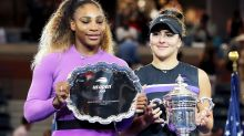 'Difficult decision': Defending champ's shock withdrawal from US Open
