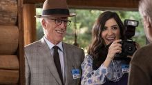 'The Good Place' Gets Early Season 4 Renewal From NBC