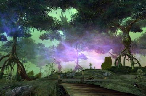 Why it takes a while for Aion to patch