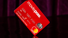 MoviePass' parent company has canceled a long-delayed shareholders vote, as it tries desperately to stay on the Nasdaq