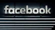 K Shanmugam presses Facebook on lack of transparency over Cambridge Analytica saga