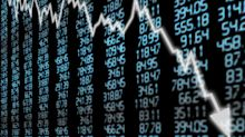 ASX 200 lunch time report: ANZ, Galaxy, & Westpac lower