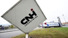 Nikola, CNH building electric truck prototypes for 2021 end launch